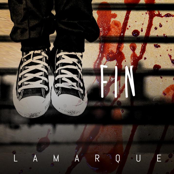 Fin – Nuevo Proyecto de Lamarque