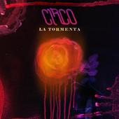 """Luego de Trece Años la Banda de Rock Alternativo CIRCO Lanza Su Nuevo Sencillo: """"La Tormenta&qu"""