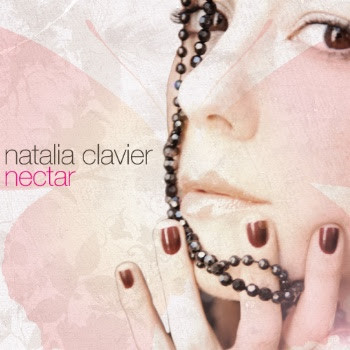 Natalia Clavier Celebrates 10th Anniversary of Debut Album Nectar with Re-Release on Nacional Record