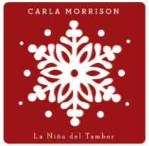 Carla Morrison Lanza EP Navideño