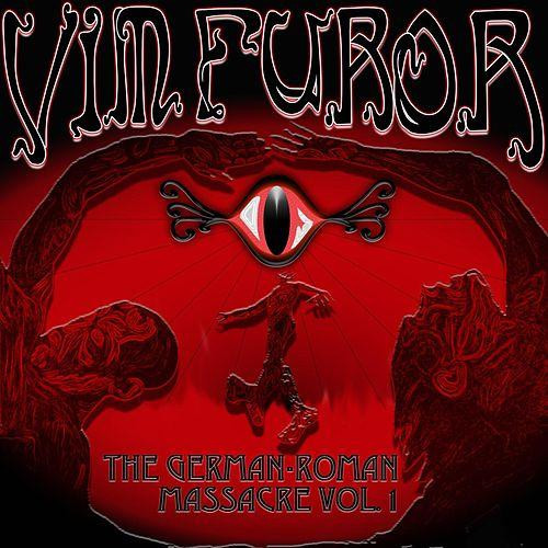 """Done"" - Nuevo video de Vim Furor"