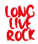 "FANS CAN BE PART OF ""LONG LIVE ROCK…CELEBRATE THE CHAOS"" DOCUMENTARY"