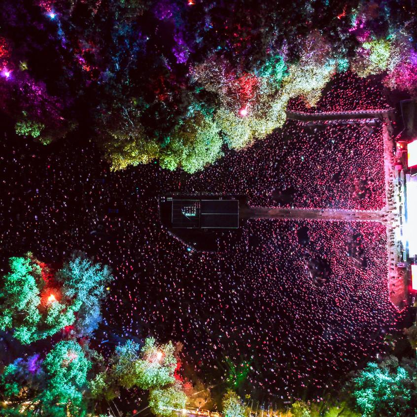 AS2018-Crowd-Sam Shapiro