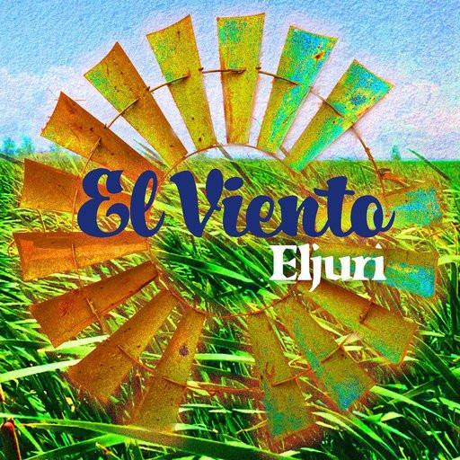"""""""El Viento"""" – Nuevo Sencillo de Eljuri"""