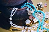 Boîte à bijoux 4