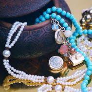 Treasures By Tina AZ