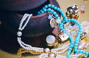 Jewelry Styles apringz