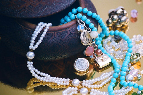 Medium Jewellery Kit