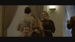 Still from AFI Film