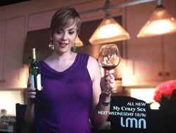 """Wino"""