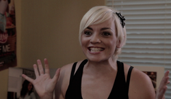 Still from Episode 1