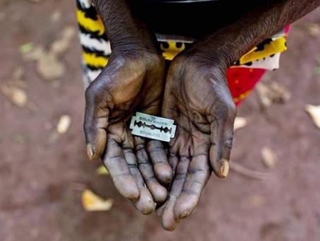 200 millones: víctimas de mutilación genital femenina