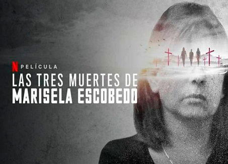 las-tres-muertes-de-marisela_0_0_958_596