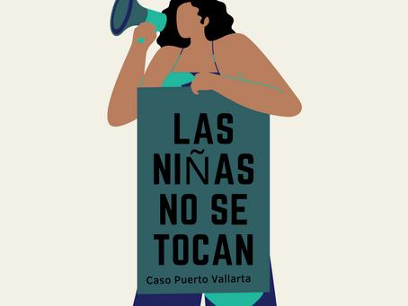 El caso de Puerto Vallarta