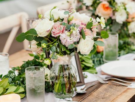 Best Spring Flowers Award 2019