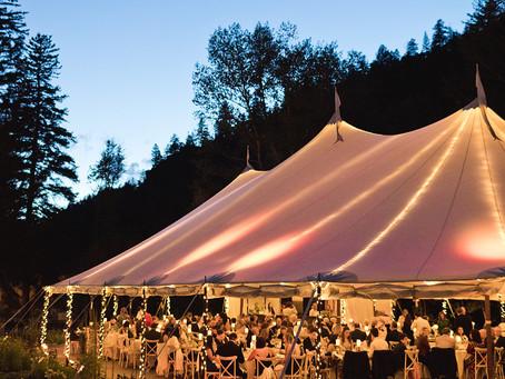 Blackstone Rivers Ranch Wedding Venue Giveaway