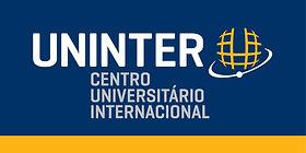 Logo_UNINTER.jpg