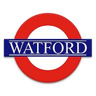 Watford Natal