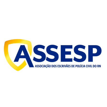 ASSESP-NOTÍCIA.png