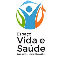 espaço_vida_e_saude.png