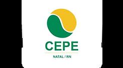 Cepe.png