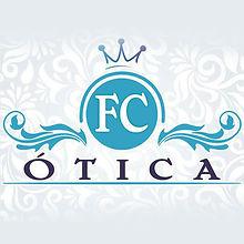 Otica FC.jpg