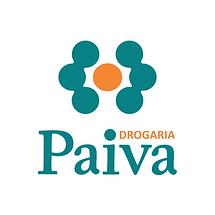 Drogaria Paiva