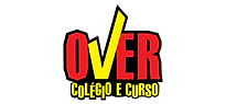 Over.png