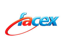 Facex