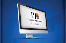 Implantação do PJE