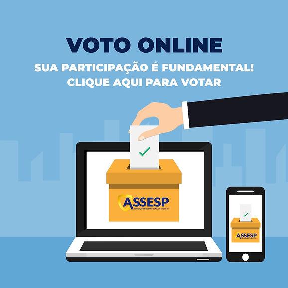 votação.jpg