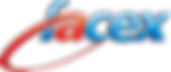 logo-topo (1).png