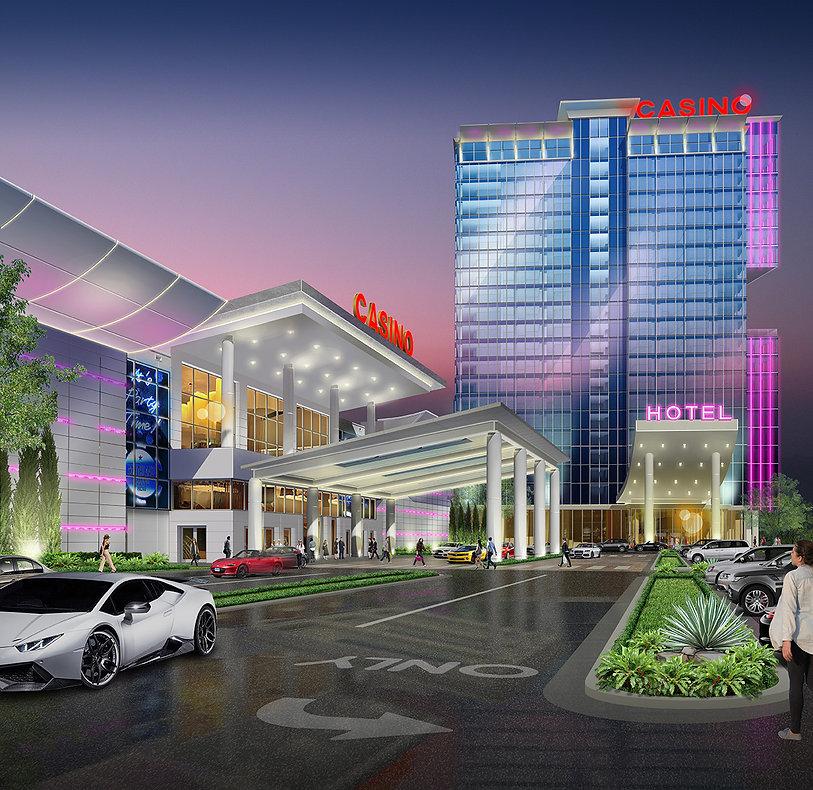 Southland-Casino-1-.jpg