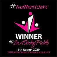 Twitter Sisters Badge.jfif