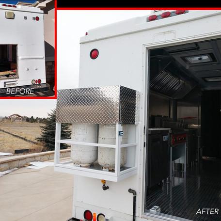 Gary-Truck-Before-After-4-2-1024x768.jpg