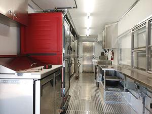 w.o.w. food truck inside counter.jpg