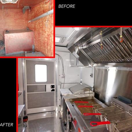 Gary-Truck-Before-After-2-2-1024x768.jpg