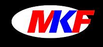 MKF Logo  NEW White Elipse Black BKG.png