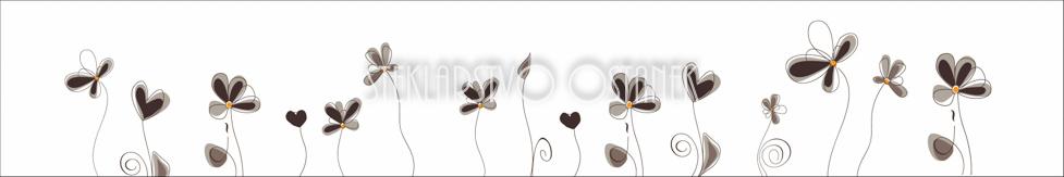 vector cvetovi rastline1-24