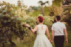 weddings-slovenia-kras-8192.jpg