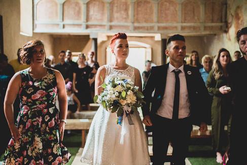 weddings-slovenia-kras-7247.jpg