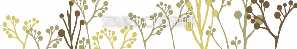 vector cvetovi rastline1-36