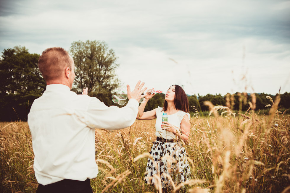 poroka Postojna-6457.jpg