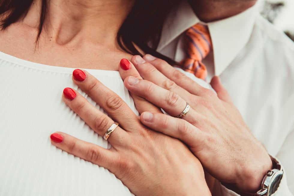 poroka Postojna-6234.jpg
