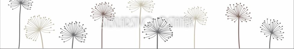 vector cvetovi rastline1-10