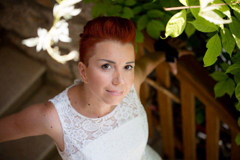 weddings-slovenia-kras-6618.jpg