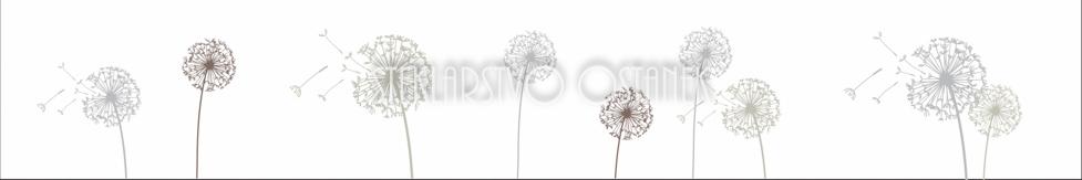 vector cvetovi rastline1-2