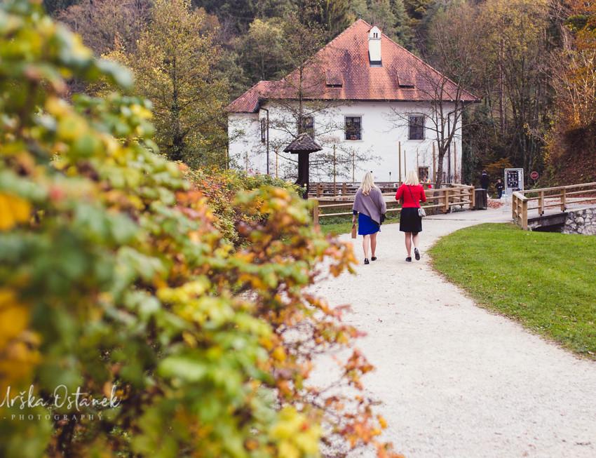 Najstarejša gostilna na slovenskem