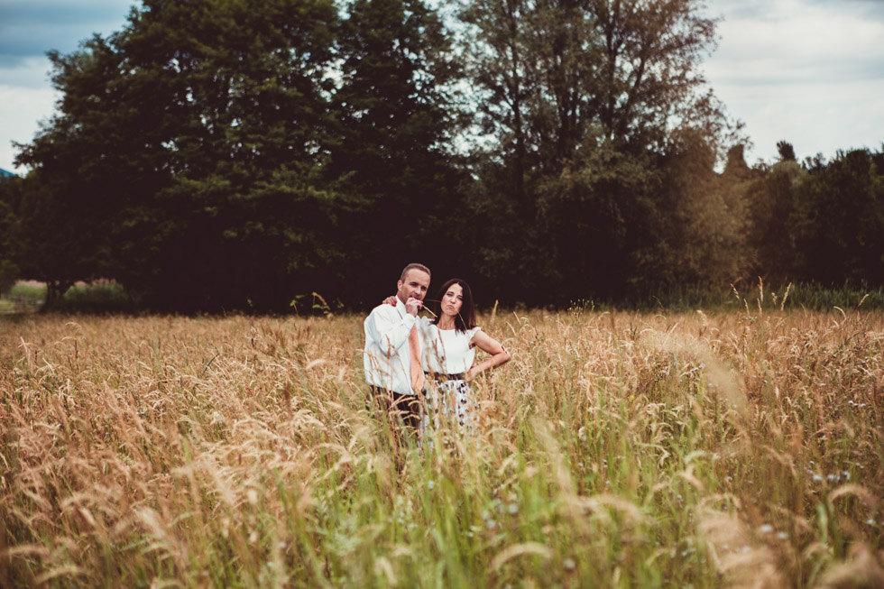 poroka Postojna-6567.jpg