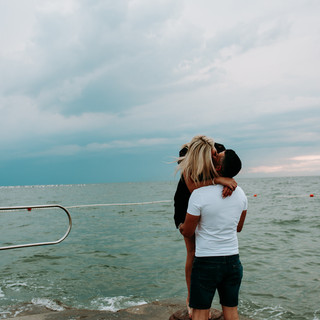 destination wedding piran photographer-3